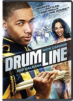 Drumline 0