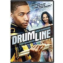 Drumline (2011)