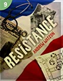 Resistance, Waring and Andrew Watson, 1424048907