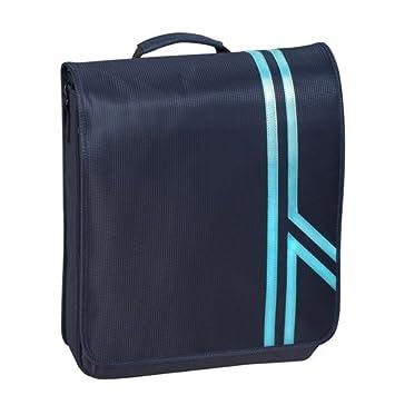 Targus TSM05601EU maletines para portátil - Funda (Nylon, 0 ...