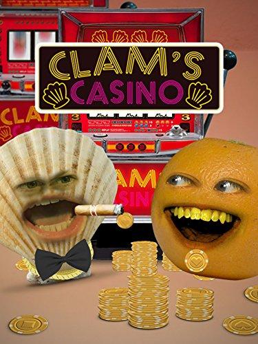 annoying-orange-clams-casino