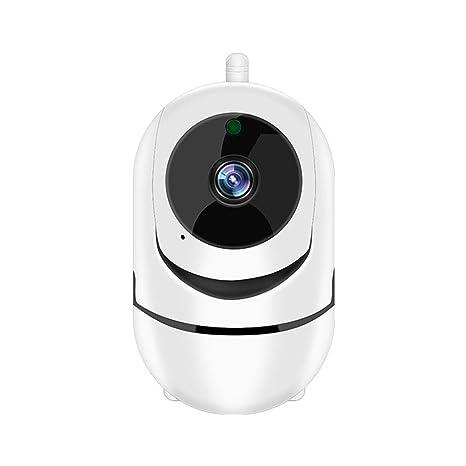 HS-ZM-02 Dispositivo Cuidado del bebé, cámara vigilancia ...