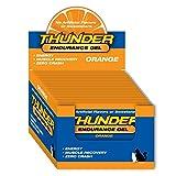 Thunder Endurance Gel (Crisp Mandarin Orange) For Sale