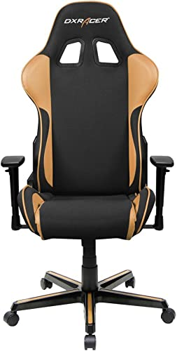 DXRacer Formula Series OH/FH11/N Gaming Office Chair