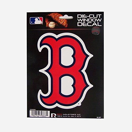 (MLB Red Sox Boston