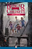 Mike's Mystery (The Boxcar Children Mysteries Book 5)
