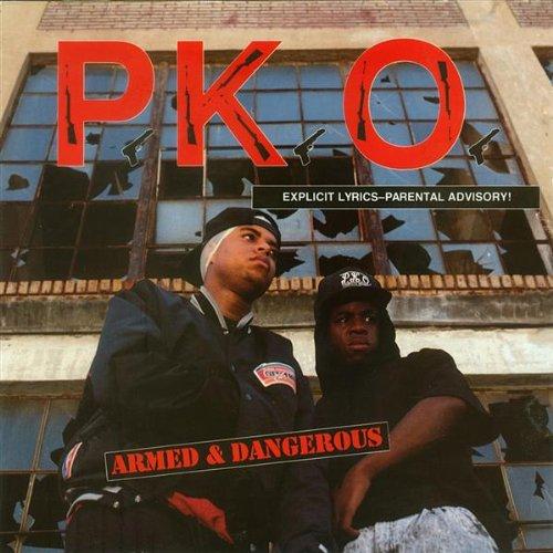 amazoncom radio rhythm armed amp dangerous mp3 downloads