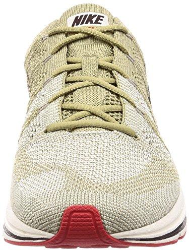 velvet Homme Ah8396 201 Nike Olive Brown Neutral nwOv17qOT