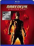 Daredevil poster thumbnail