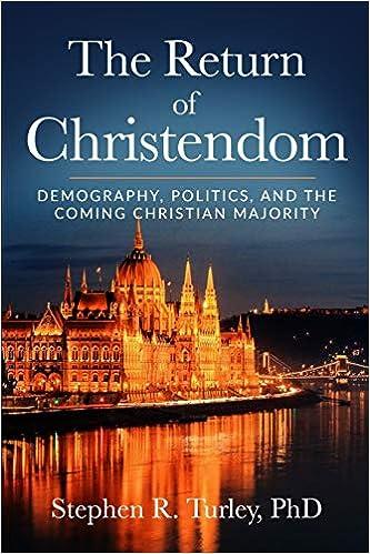 Njemačke kršćanske crkve napustio rekordan broj vjernika - Page 6 512SpSDetpL._SX331_BO1,204,203,200_