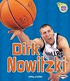 Dirk Nowitzki, Jeffrey Zuehlke, 0822576619