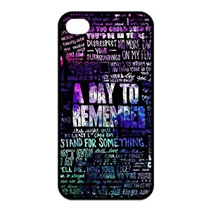 Merry Christmas Popular Rock Band ADTR A Day To Remember Silicon HTC One M7 , Best Durable A Day To Remember HTC One M7