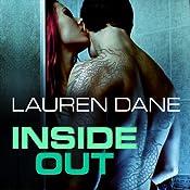 Inside Out: Brown Family, Book 3 | Lauren Dane