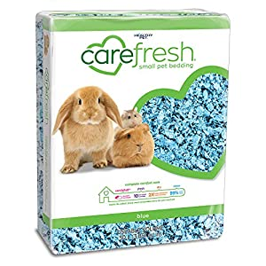 Carefresh Small Pet Bedding 48