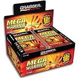 Heat Treat Mega Warmer