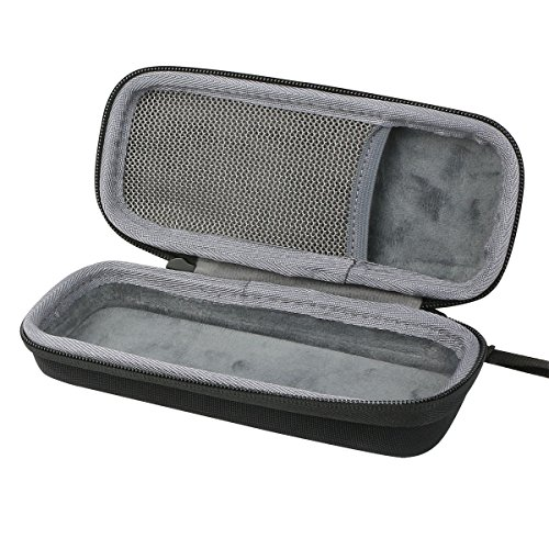 Powercore 20000mah Portable External Battery product image