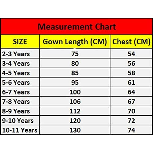 512SrVAOUUL. SS500  - Alisha Moda Girl's Satin Gown Dress