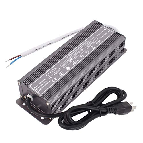 High Power Led Landscape Lighting in US - 9