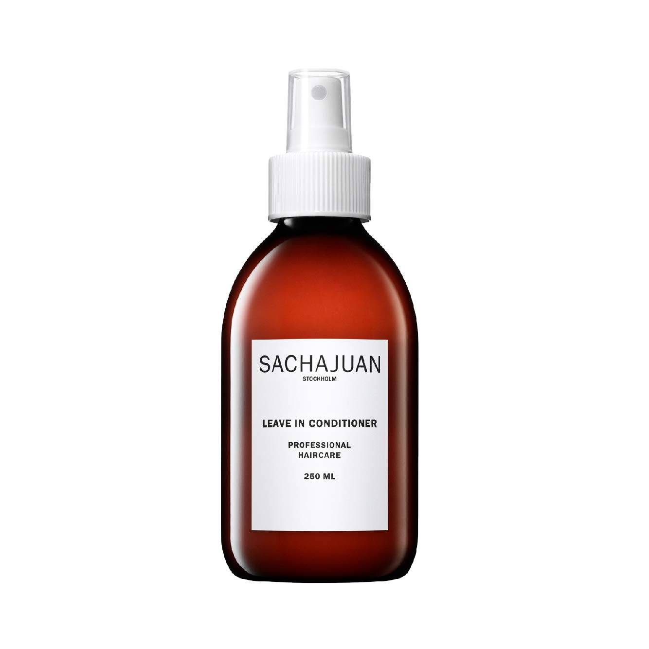 ACHAJUAN Leave-In Conditioner