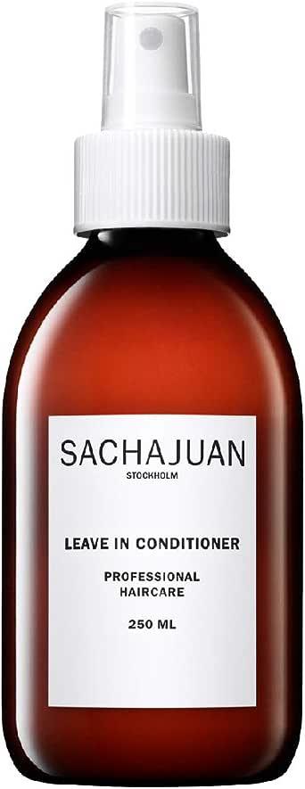 SACHAJUAN Leave In Conditioner, 250 milliliters