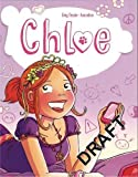 Chloe #2: The New Girl