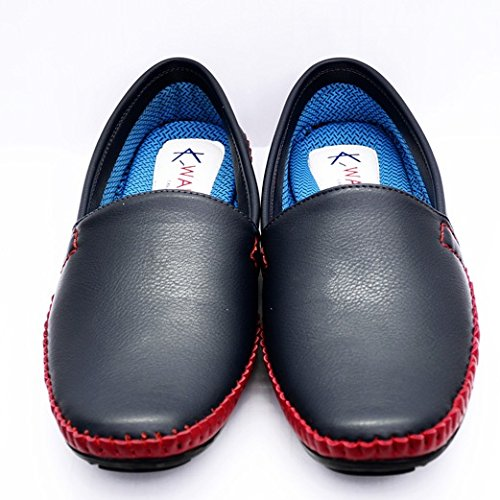 663cf1b67d45 K-WALK MEN S CASUAL SHOES (10)  Buy Online at Low Prices in India ...