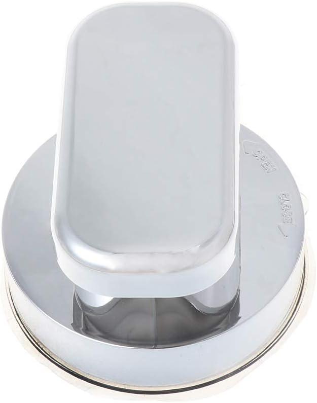 JENOR manija de Ventosa para Puerta corredera de refrigerador ...