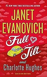 Full Tilt (Janet Evanovich's Full Series Book 2)
