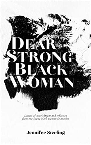 Woman poem strong 10 of