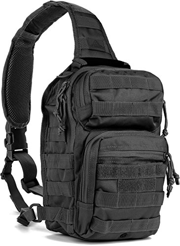 Red Rock Outdoor Gear Rover product image