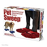 "Prank Pack ""Pet Sweep"" - Standard Size Prank Gift Box"