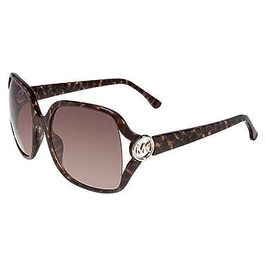 Amazon.com: Michael Kors Pippa m2784s 206 – Gafas de sol ...