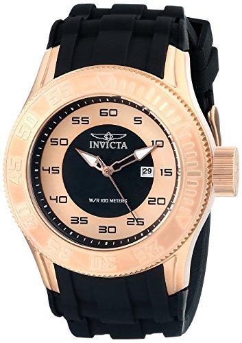 Pro 100 Quartz Watch - 9