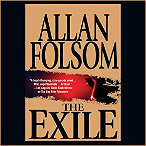 The Exile Audiobook
