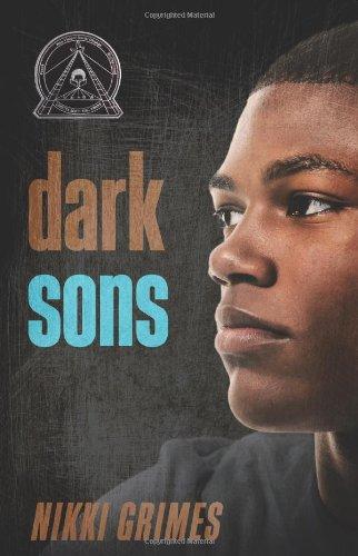 Download Dark Sons PDF