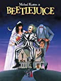 512Sww SJpL. SL160  - Beetlejuice - 30 Years Of The Ghost With The Most