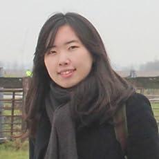 Hee Youn Kwon