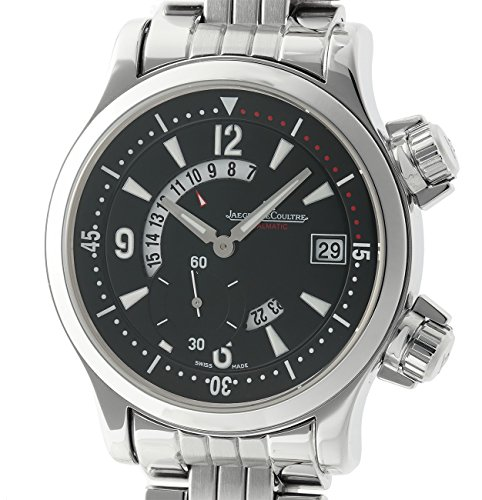 jaeger-lecoultre-master-compressor-automatic-self-wind-mens-watch-1738170-certified-pre-owned