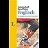 Langenscheidt Sprachführer Englisch: Die wichtigsten Sätze und Wörter für die Reise