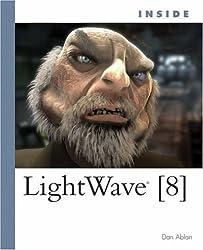 Inside LightWave 8