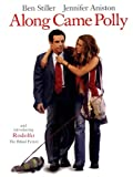 DVD : Along Came Polly