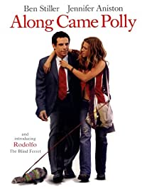 Image result for along came polly