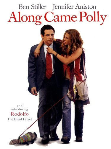 Along Came Polly (Best Daniel Bryan Matches)