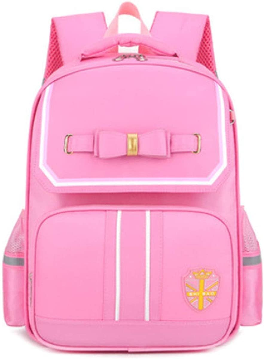 Theft girl Classical Daypack Travel Waterproof Nylon Student Backpack 2020 Fashion Backpack for Women Anti