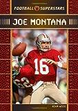 Joe Montana, Adam Woog, 0791095681