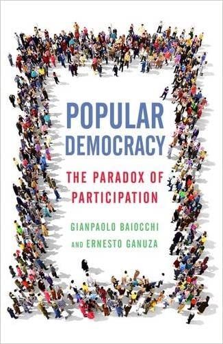 Popular Democracy