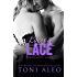 Laces and Lace (The Assassins Series Book 6)