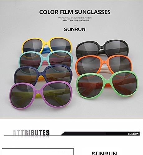 sunrun-childrens-brand-polarized-glasses-baby-sunglasses-uv400-boy-girls-fashion-big-box-colorful-ki