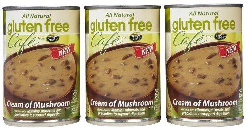 gluten free cafe - 7