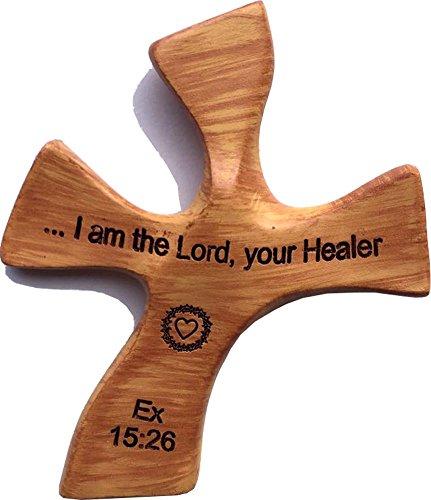 Bible Prayer Box - 1